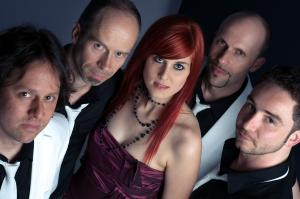 Partyblues - Coverband Stuttgart