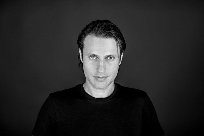 EDX - neues Album TWO DECADES