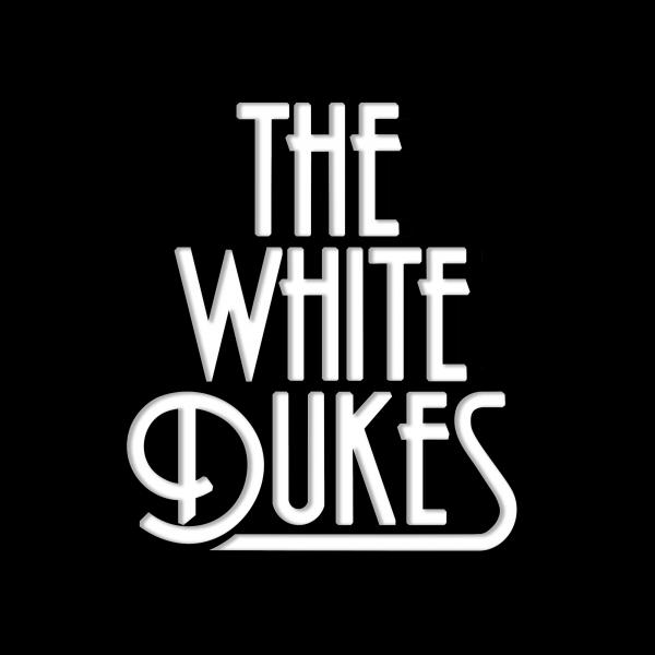 The White Dukes