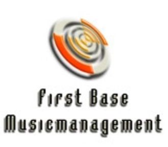 Label - Publishing - Musicmanagement