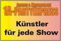 1A-PartyExpress Agentur und Management