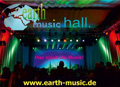 EARTH-MUSIC Hall