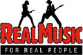 Real Music Club