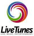 LiveTunes Entertainment+