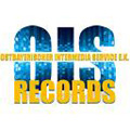 OIS-Records