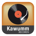 Kawumm-Records