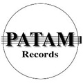 PATAM Records
