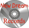 New-Dream-Records