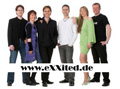 eXXited (Party- und Showband)