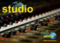 ++ EARTH-MUSIC Studio ++