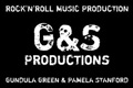 Gundula Green & Pamela Stanford Productions