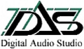 Digital Audio Studio